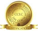 CCLC Badge