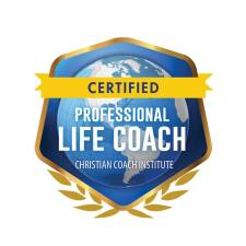 Become a Professional Life Coach!